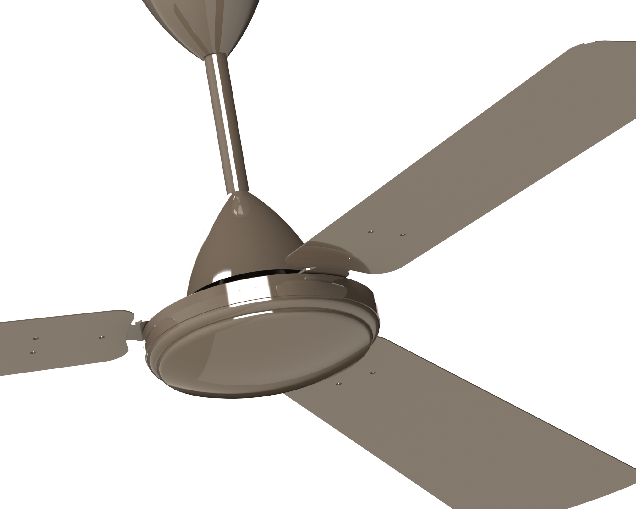 Typical Ceiling Fan Power Consumption Ceiling Fans Ideas